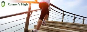 Cursus Runner's High, hardlopen