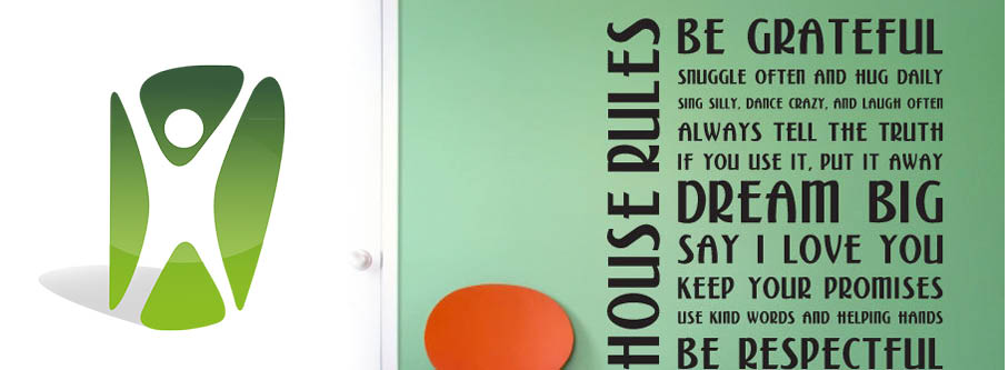Huisregels van MoVital