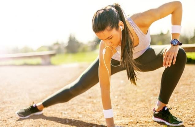 Hoe goed is hardlopen eigenlijk?
