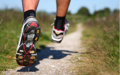 Preventie hardloopblessure deel 1: doelgericht hardlopen