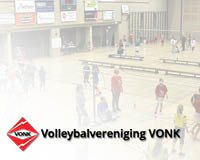 MoVital Fysiotherapie Coevorden sponsort Vonk