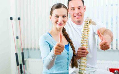 Fysiotherapie Emmen bij MoVital, wat kun je verwachten?