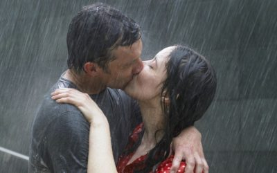 Goede voornemens ook na de verliefdheidsfase volhouden?