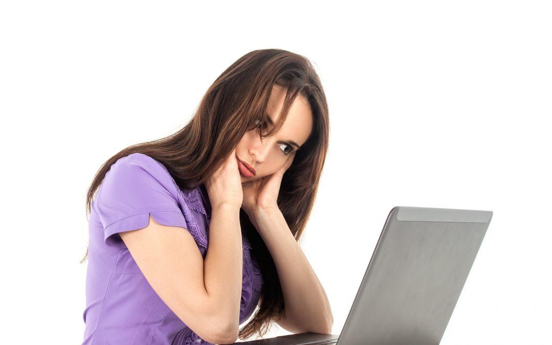 Beïnvloedt slaap jouw functioneren op het werk?