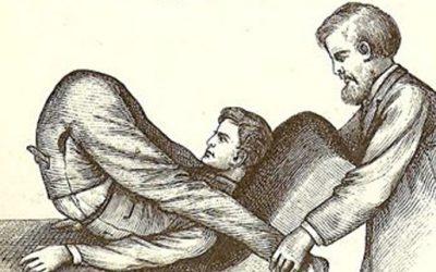 Vacature fysiotherapie Emmen