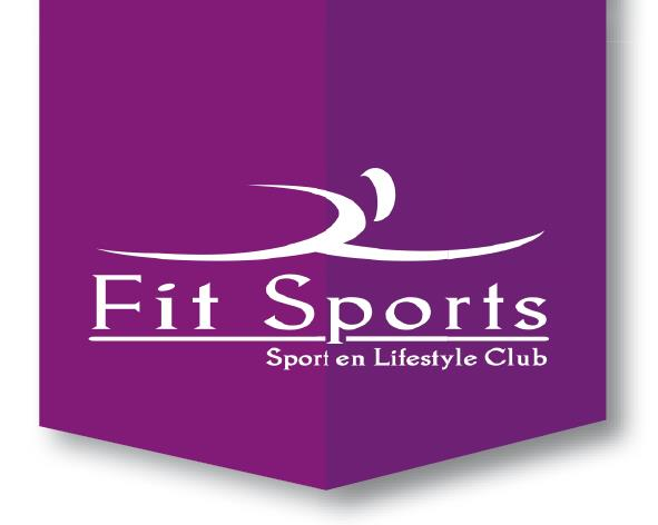 Fit Sports fitnesscentrum