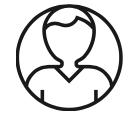 Webcam bij Fysiotherapie Online MoVital
