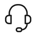 Audio bij Fysiotherapie Online MoVital