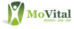 MoVital
